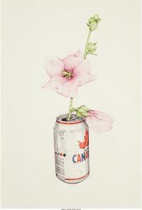 Aurel Schmidt, 'Canadian', 2013