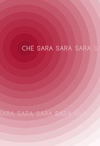 Charles Avery, 'Untitled (Che Sara Sara Sara)', 2019