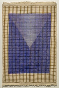 Haleh Redjaian, 'Untitled (C_XIV)', 2015