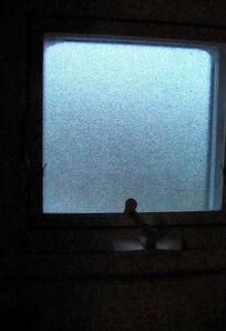 Agathe Snow, 'STORM', 2010