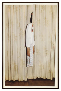 Marlo Pascual, 'Untitled', 2011