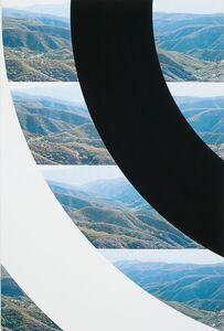 James Hyde, 'Ripple', 2014