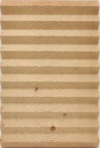 Susumu Koshimizu, 'From Surface to Surface 19', 2018