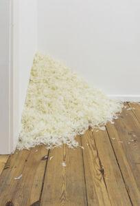 Petrit Halilaj, 'Untitled (For Felix)', 2020