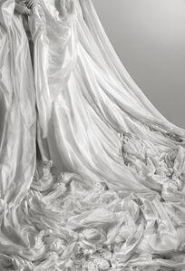 Lovisa Ringborg, 'Ghostmaker ', 2020