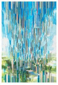 David Schnell, 'Downtown'