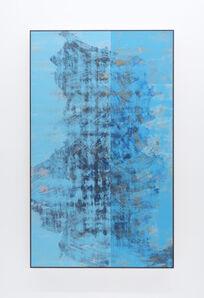 John Henderson, 'Untitled ', 2020