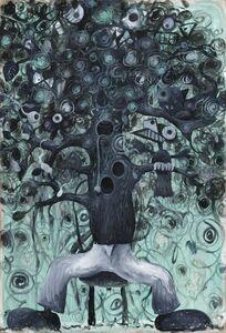Anders Brinch, 'Civilization', 2012