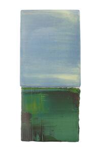 Anke Roder, 'Horizon 2020', 2020