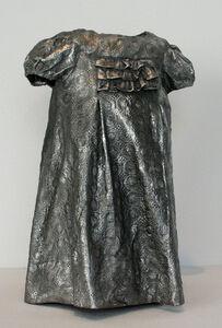 Susy Gómez, 'Como Un LogroII', 2009