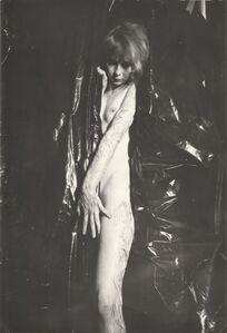 Teresa Tyszkiewicz, 'Untitled', 1984