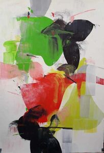Carlos Arnaiz, 'Untitled', 2020