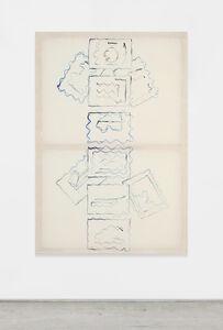 Gerda Scheepers, 'Design', 2009