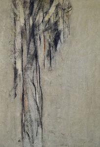 Sohrab Sepehri, 'Untitled', ca. 1960