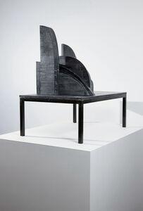 Erin Shirreff, 'Catalogue, 8 Parts', 2013