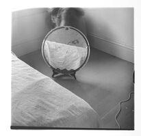 Francesca Woodman, 'Untitled, New York, (N.306.1)', 1979-1980