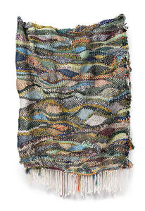 Igshaan Adams, 'Untitled', 2018