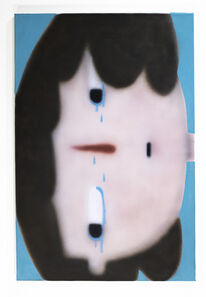 Felix Treadwell, 'Baby Tears', 2020