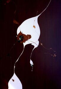 Chiara Banfi, 'Untitled', 2003