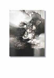 Ying, Jingjing, 'Ink 水墨 No. 13', 2018