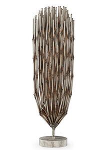 Robert Koch, 'Organic sculpture, USA', ca. 2010