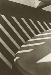 Paul Strand, 'Photograph', 1917