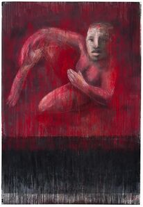 Deborah Bell, 'Grace I', 2015