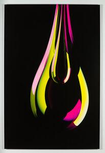 Keith Cottingham, 'Bloom', 2016