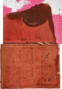 Alex Hubbard, 'Untitled', 2010