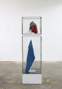 Felix Schramm, 'Accumulated (Encounter)', 2015