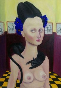 Nastaran Mir Sadegh, 'Untitled', 2016