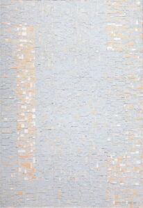 Chung Sang Hwa, 'Untitled', 1987