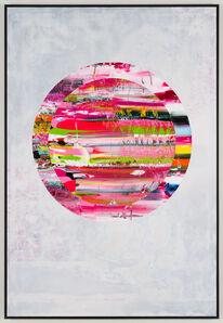 Sofie Bird Møller, 'Untitled #37', 2019