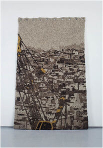 Vibha Galhotra, 'Untitled', 2010