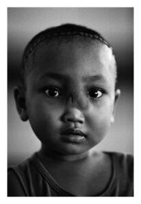 Hannes Schmid, 'Cambodia # 27', 2017