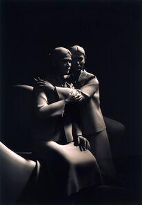 Keith Cottingham, 'Untitled', 2004