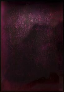 Edward Lipski, 'Mystical Vandalism XXV', 2018
