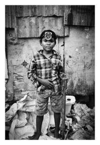 Hannes Schmid, 'Cambodia # 39', 2017