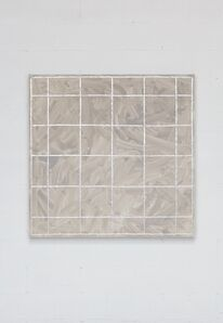 Rebecca Morris, 'Untitled (#01-17)', 2017