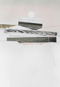Nacha Canvas, 'Untitled #73', 2018