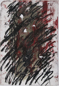 Giuseppe Spagnulo, 'no title', 2015