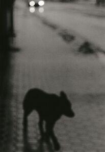 Viktor Kolar, 'Untitled (Ostrava)', 1999
