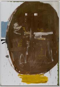 Richard Aldrich, 'Untitled', 2010