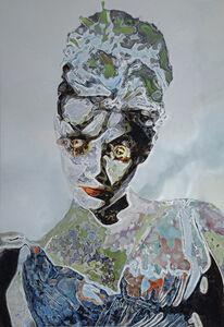 Makoto Saito, 'Afternoon', 2006