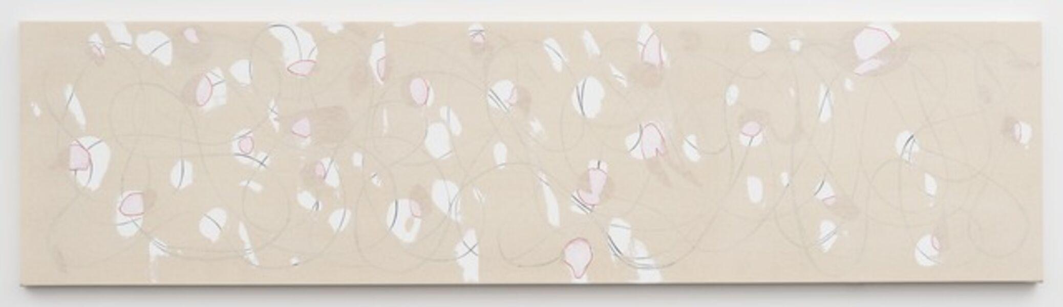Zak Prekop, 'Transparency with Drawing 2', 2015