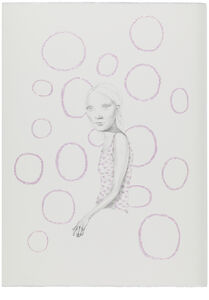 "Margherita Manzelli, '#4 (24.08.2012 Sidi-Bouzid, Tunisia)""', 2012"