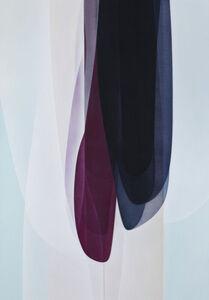Agneta Ekholm, 'Quiescence', 2019