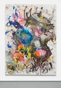 Leo Gabin, 'This Real How', 2011