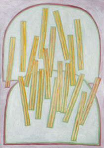 Nicky Marais, 'Connections I', 2020