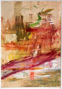 Maja Lisa Engelhardt, 'The Grand Rapid (42)', 2014